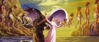 Кармическое предназначение по дате рождения и знаку Зодиака