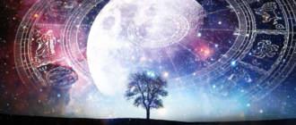 Индивидуальный гороскоп жизни для всех знаков Зодиака