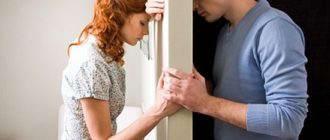 Лучший способ погадать на отношения с мужчиной на ближайшее время!